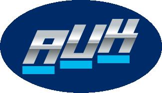 AUKプレート株式会社