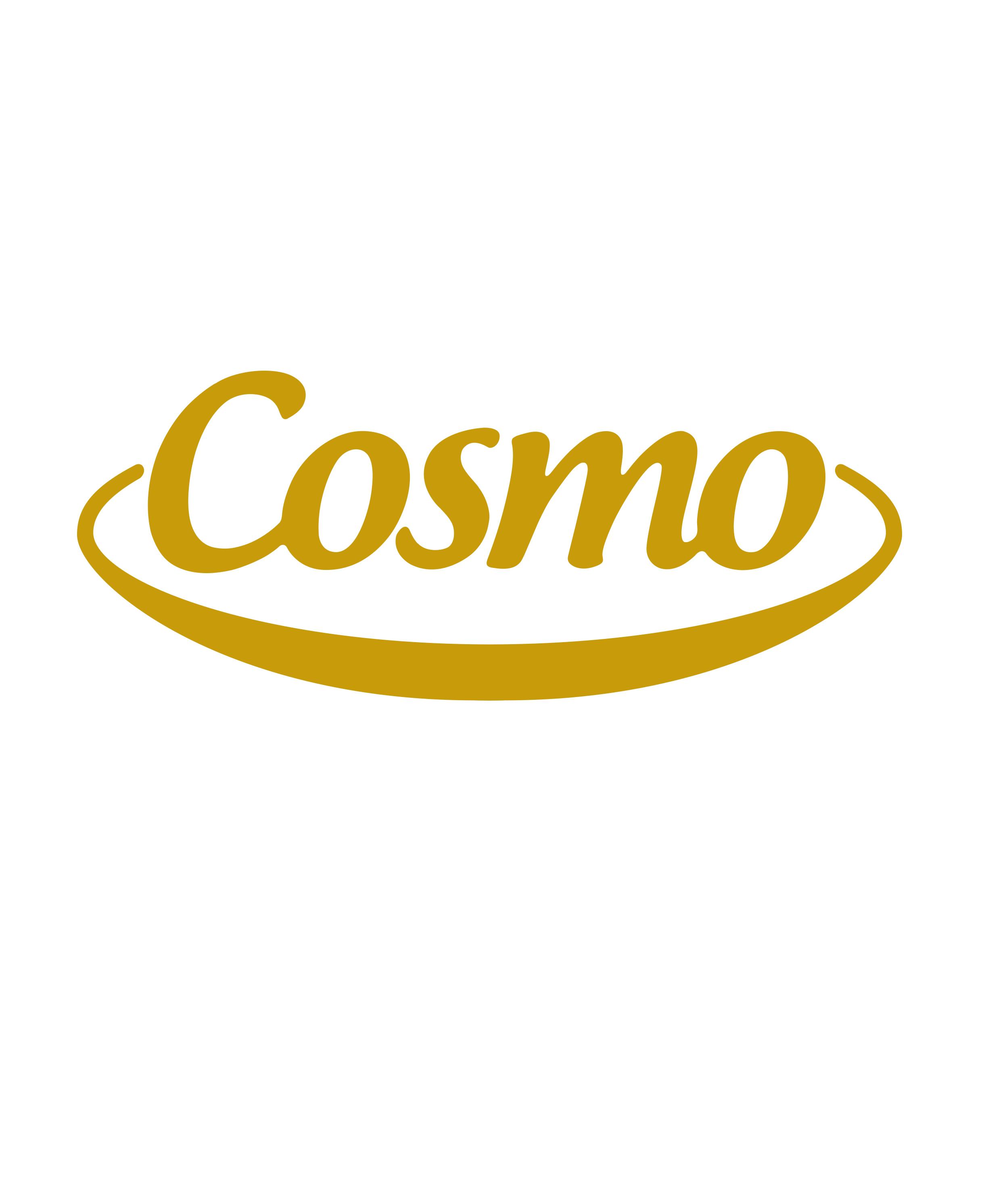 コスモ食品株式会社