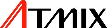 エプソンアトミックス株式会社