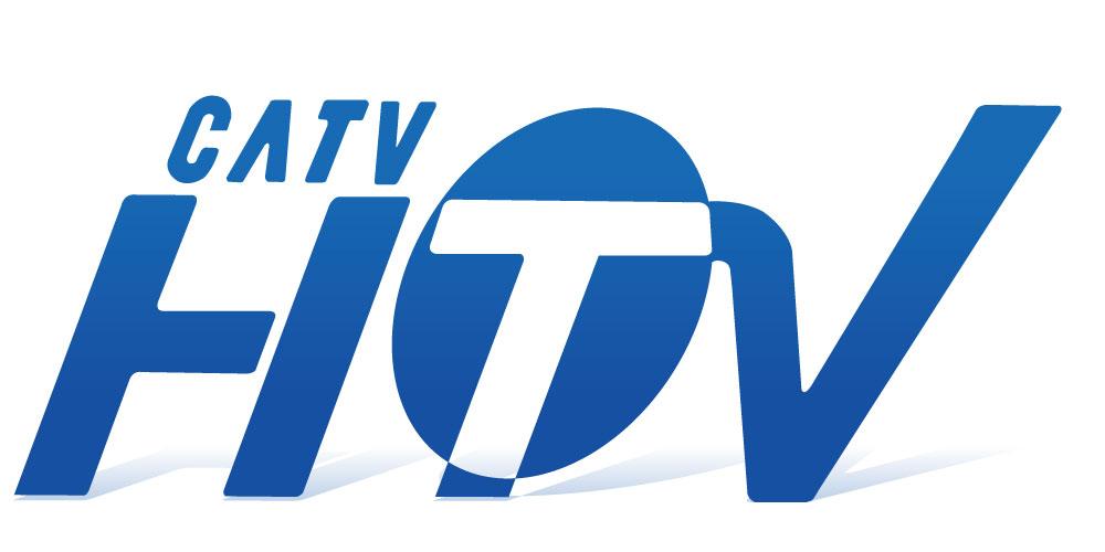 株式会社八戸テレビ放送