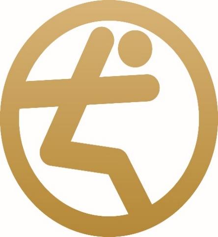 社会福祉法人七峰会
