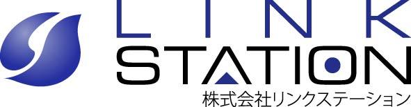 株式会社リンクステーション 【転勤なし】プロジェクトマネージャー募集!