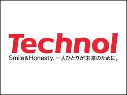 株式会社テクノル(営業職)