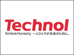 株式会社テクノル