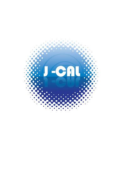日本原燃分析株式会社