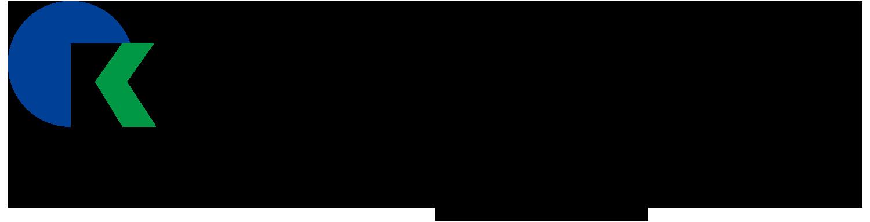 株式会社クリハラント