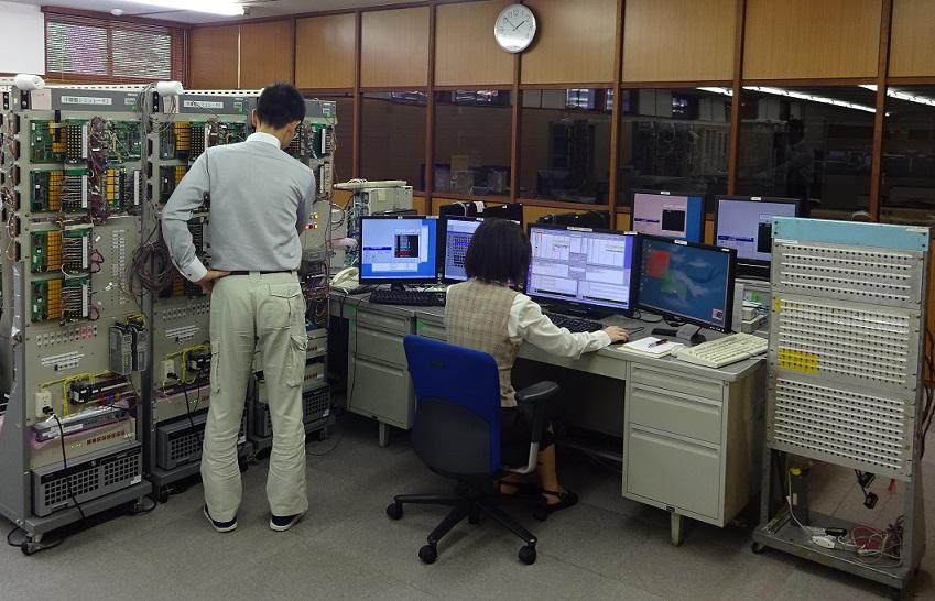 株式会社ソフテック八戸事業所で1dayインターンシップ開催します!