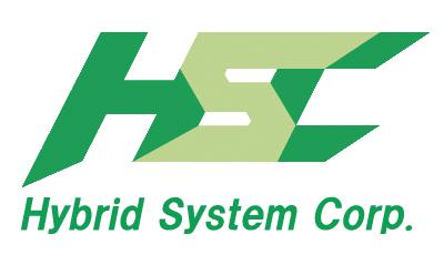ハイブリッドシステム株式会社