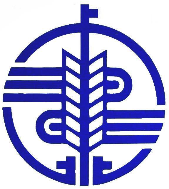 上北建設株式会社