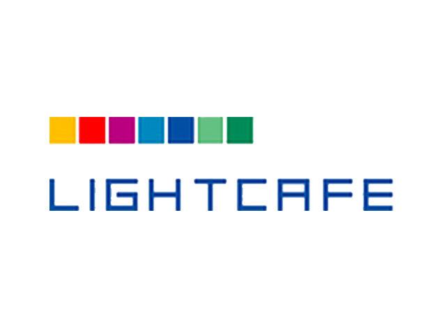 株式会社 ライトカフェ
