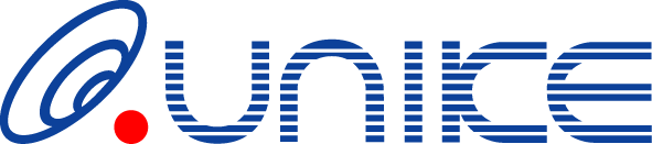 株式会社ユニケソフトウェアリサーチ 青森支店