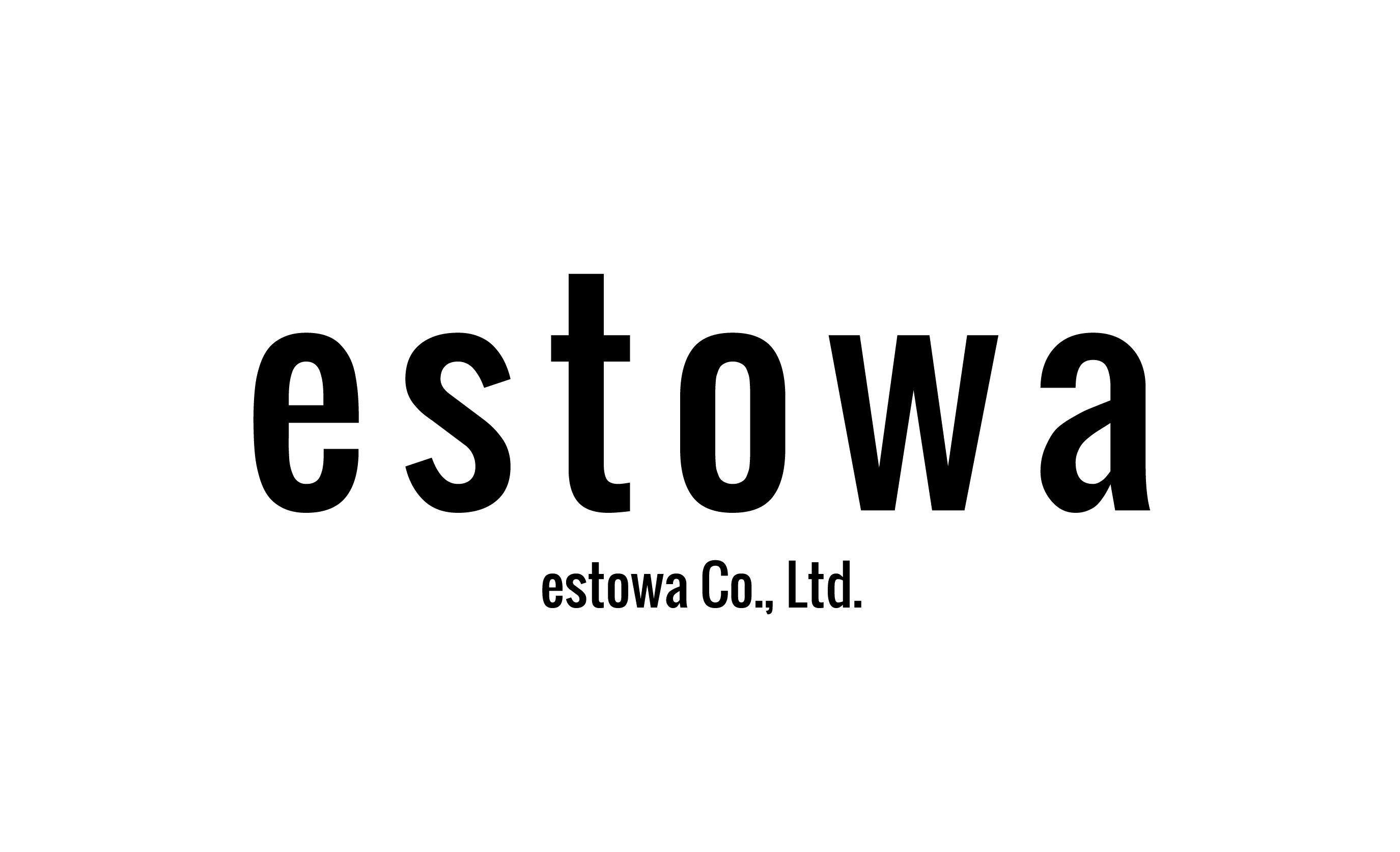 株式会社 estowa (Webデザイナー・ECサイト運営 )