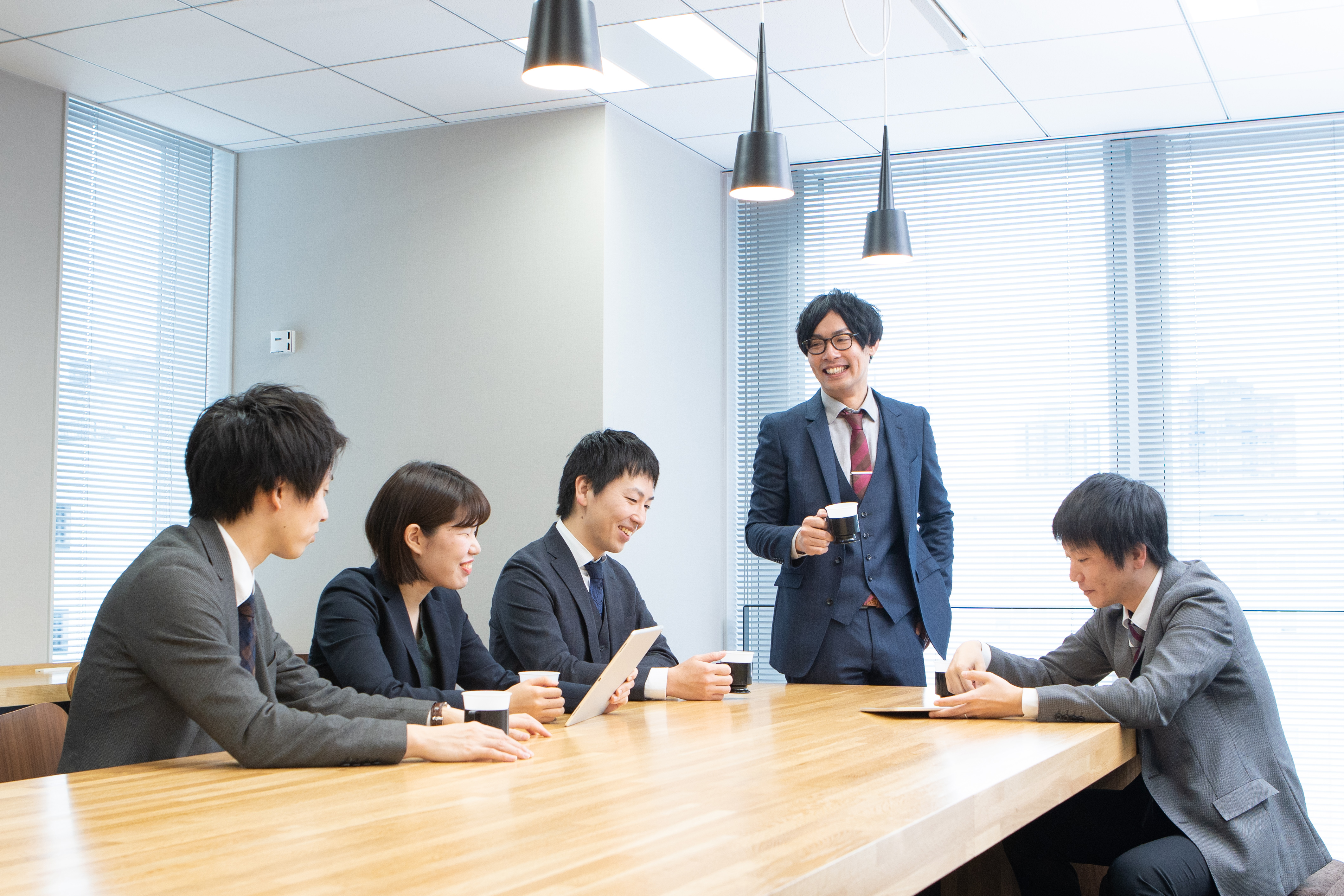 (株)富士通システムズアプリケーション&サポート