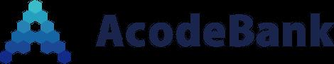 株式会社エイコードバンク