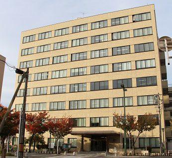 青森県国民健康保険団体連合会(一般事務)