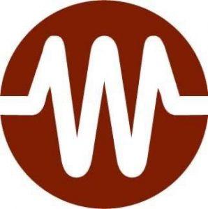 和電工業株式会社(電気工事士 第2種)【正社員】