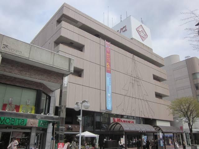 株式会社LSSP(三春屋内にオープン予定の会員制サロンでのお仕事/契約社員)