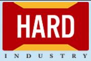 ハード工業 有限会社