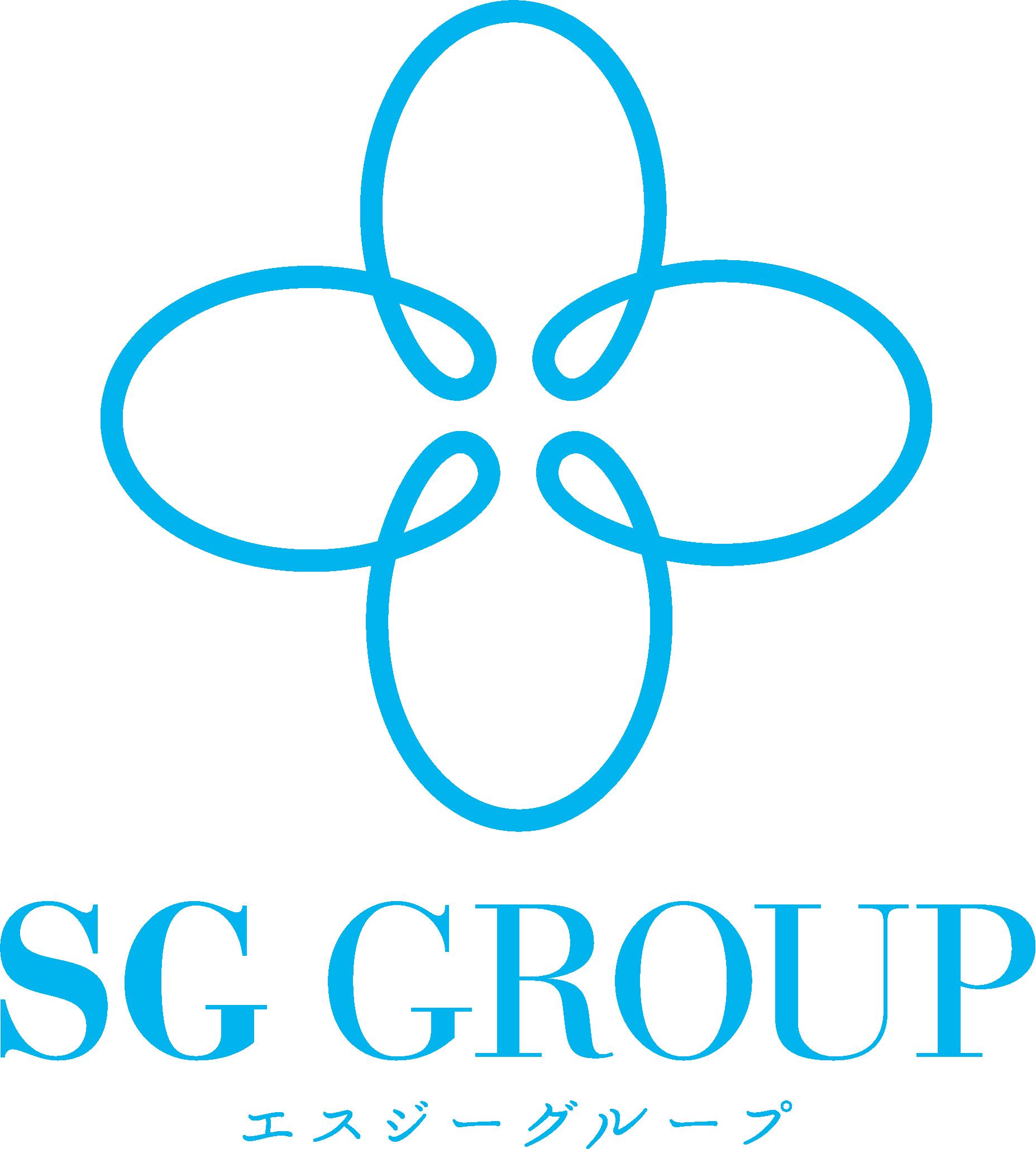 SGグループ(東北医療福祉事業協同組合)