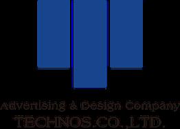 株式会社 テクノス